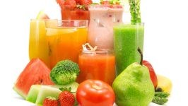 Dieta de slabit de o zi