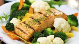 10 alimente sanatoase pentru dieta de zi cu zi
