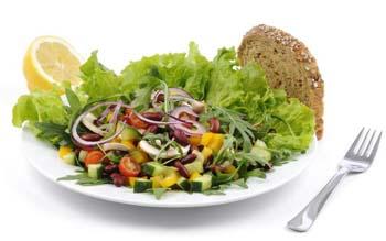 10 diete de slabit