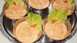 Retete culinare de antreuri Romanesti Traditionale