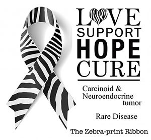 cancer TNE support