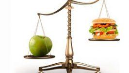 8 mituri despre diete