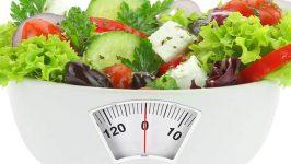 Dieta pentru obezi 800 cal/ 5 mese