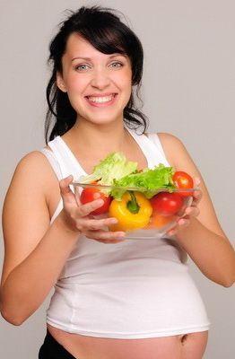 Alimentatia si nasterile favorizeaza aparitia grasimii în zona abdomenului