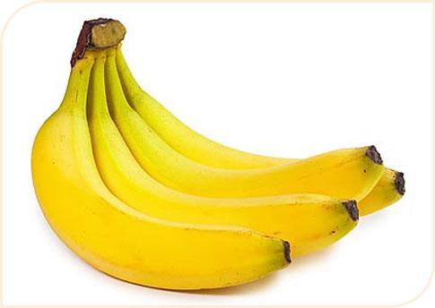 Benefiicile bananelor