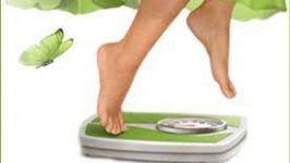 Cum va puteti pastra greutatea ?