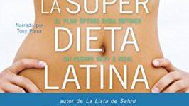 Dieta Latina