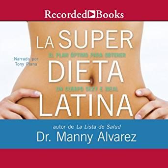DIeta-Latina