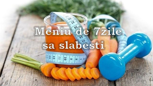 Dieta-7-zile