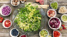 Ce ar trebui sa stii despre Dieta Alcalina?