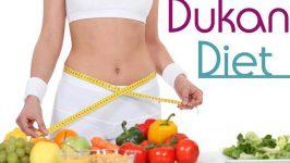 Regimul  dietetic Fricker- Dukan