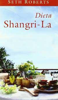 Dieta de slabit usoara Shangri-La
