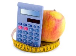 Dieta de slabit cu puncte