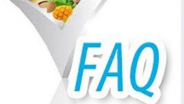 Intrebari despre Diete