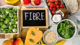 De ce sunt bune fibrele si cum te ajuta ele?