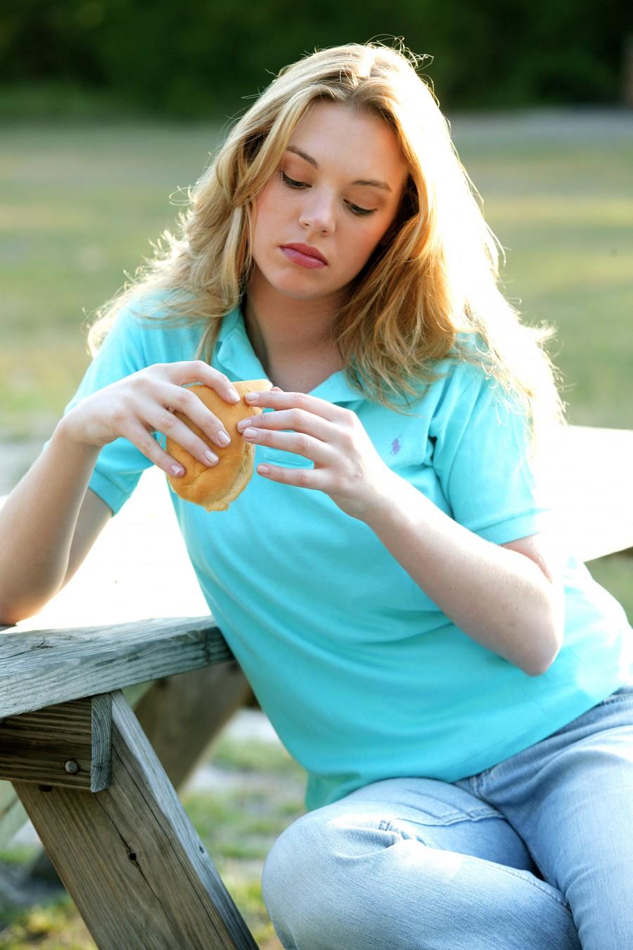 Femeile si conceptiile gresite despre pierderea in greutate