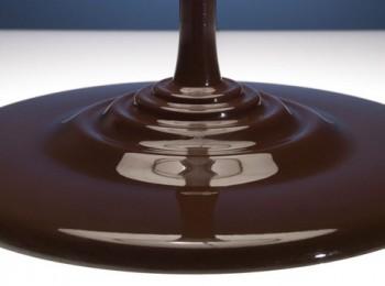 Retetea Glazura ciocolata