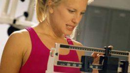 10 Sfaturi pentru a NU te lasa de dieta