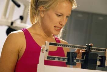 Lupta cu kilogramele