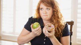 Dieta pentru combaterea obezitatii