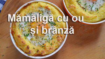 Mamaliga-cu-branza-si-ou