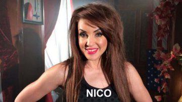 Nico-cantareata