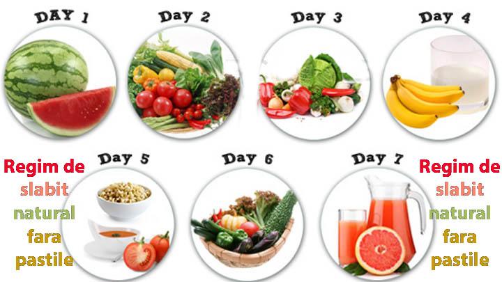 Dieta Adinei Buzatu – cum a slăbit celebra stilistă 45 de kilograme după naştere. INTERVIU EXCLUSIV