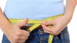 Dieta de 7 zile pentru a scapa de 4kg