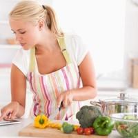 13 zile de dieta de schimbare a metabolismului