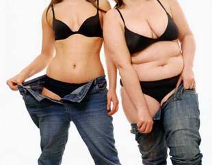 16 Diete de slabit