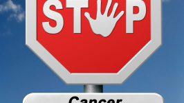 Dieta pentru Cancer de Prostata