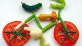 Dieta si exercitii rezulta abdomen plat