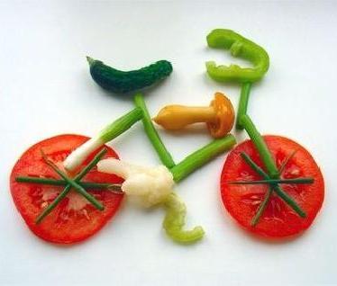 Dieta si exercitii fizice