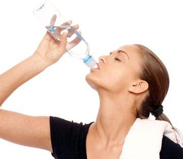 apa este izvorul sanatatii