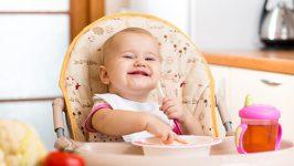 Retete De Mancaruri Rapide Pentru Copii