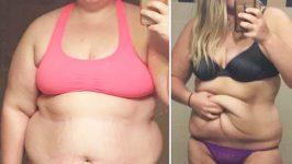 De ce este necesar sa pierdem in greutate?
