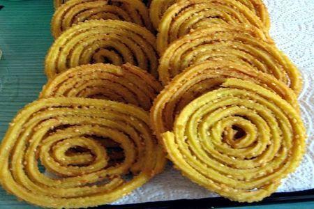 biscuiti cu anason