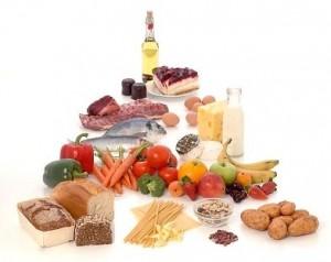 carbohidranti
