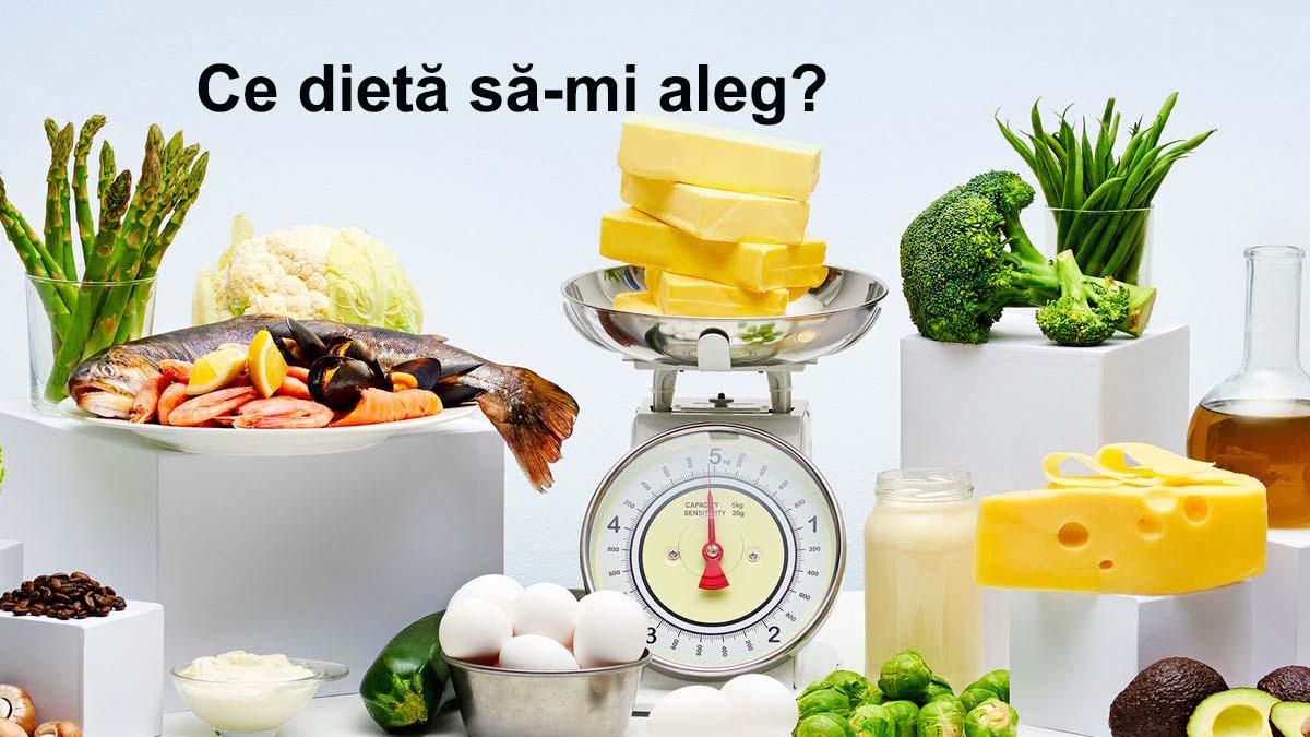 ce dieta sa-mi aleg