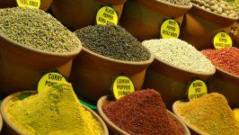 Tipuri de ingrediente pentru diete