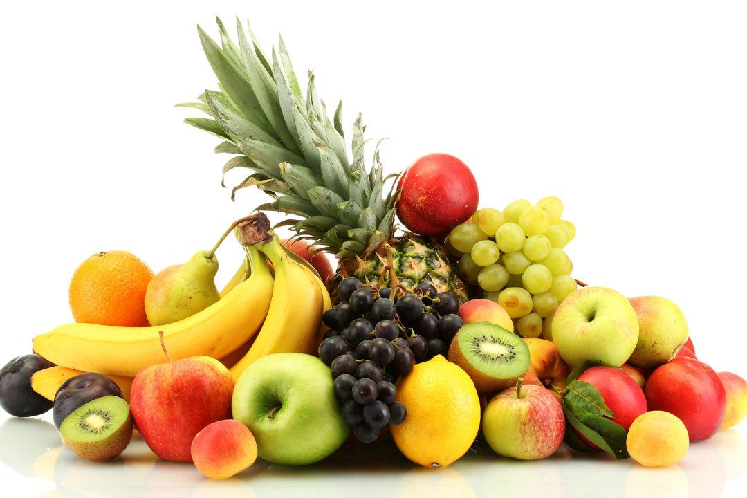 consumul-fructelor