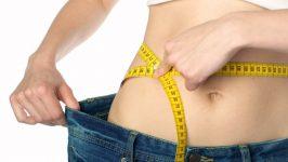 5 Diete de Mentinere a Greutatii
