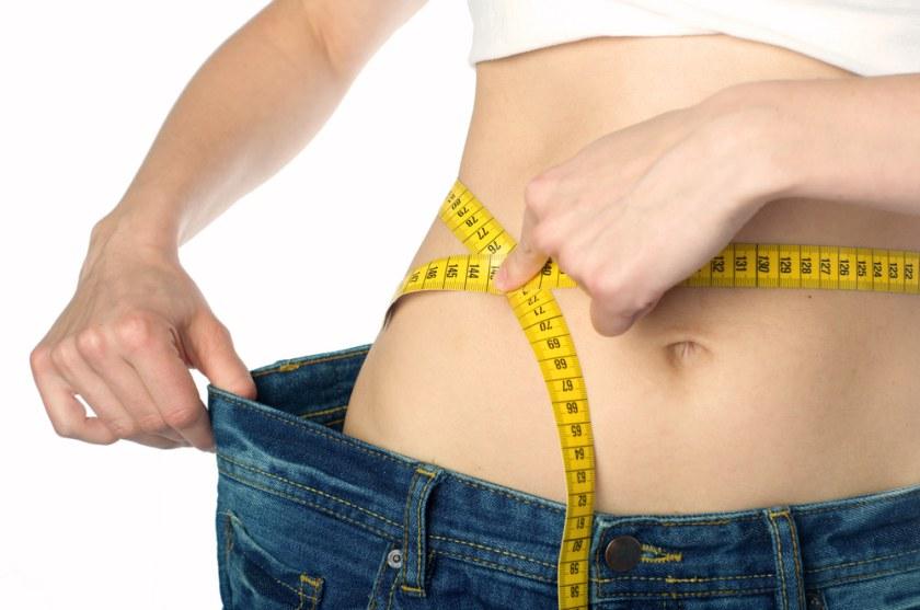 cum-iti-mentii-greutatea-dupa-dieta