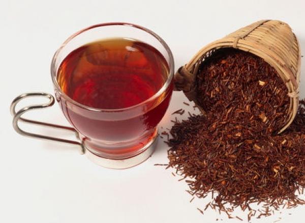 cura cu ceai rosu