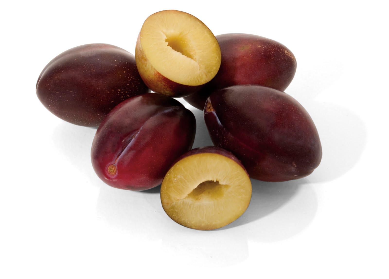 cura cu prune
