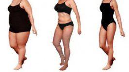 Dieta de slabit alte 4 kg in 5 zile