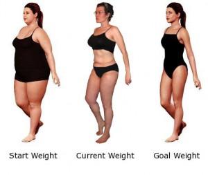 dieta pt slabit 4 kg