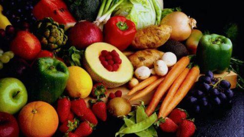 Alimente bune pentru cancer prostata