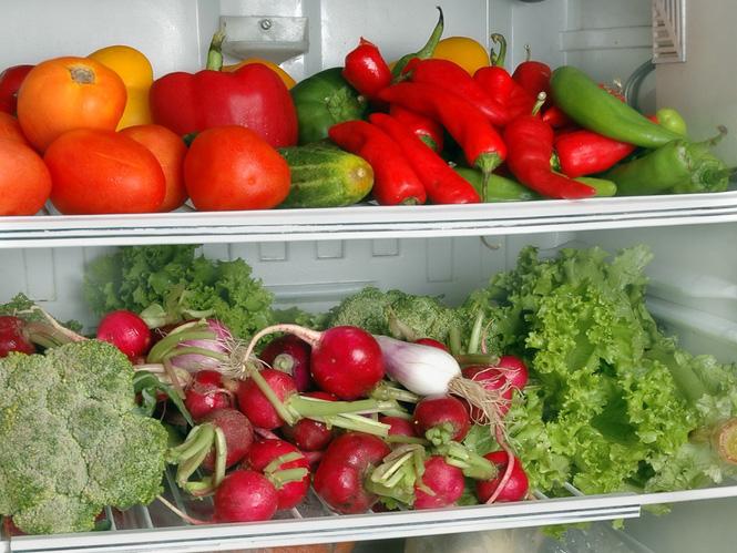 dieta impotriva imbolnavirii