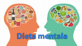 Dieta Mentala